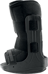 Mini Walker Pediatric - Kids Fracture Boot