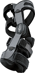 OA Adjuster Functional Knee Brace