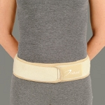 S-I Support Belt Sacro Iliac Brace
