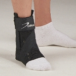 DeRoyal® Sports Ankle Brace
