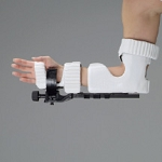 Static-Pro® Pronation/Supination Wrist