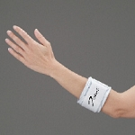 Universal Tennis Elbow Support