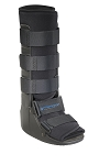 Orthotronix Tall Cam Walker Boot