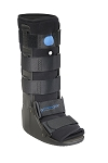 Orthotronix Tall Air Cam Walker Boot