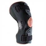 Clima-Flex OA Everyday Functional Knee Brace