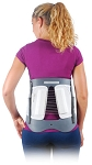 Trimod System Lumbar Sacral Orthotic Back Brace