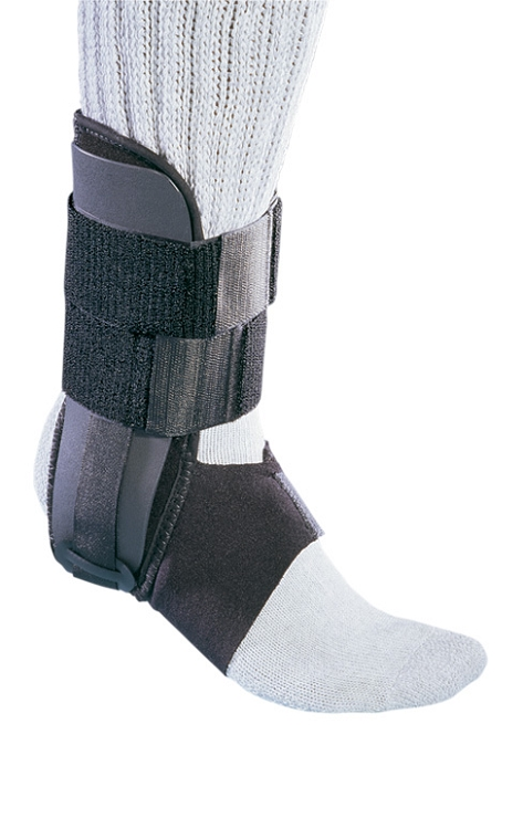 Brace Your Eyes The Most Beautiful Women On Earth: Ankle Braces & Ankle Supports