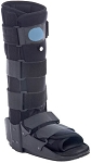 Air Cam Walker Fracture Boot