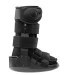 Vectra Premium Short Air Walker Boot