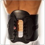 Volare™ LS-xt Spinal Orthosis Back Brace