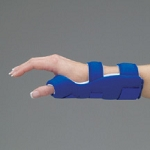 LMB Air-Soft™ Thumb Splint