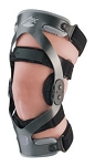 X2K Women's Functional Ligament Knee Brace