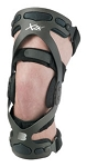 X2K High Performance Functional Ligament Brace