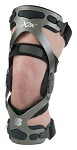 X2K Functional Ligament Knee Brace