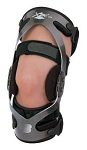 X2K OA Women's Functional Knee Brace