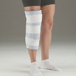 Foam Hot/Cold Therapy Wraps