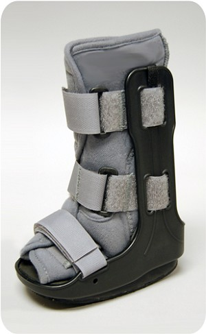 Anklizer® Pediatric Ankle Walker