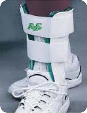 AIR SPRINT® Ankle Stabilizer