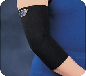 L'TIMATE™ Neoprene Elbow Sleeve