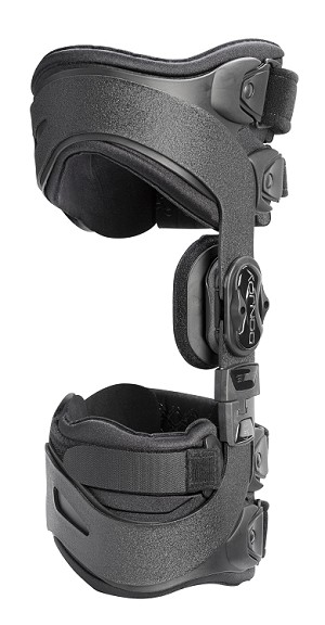 OA Assist Functional Knee Brace