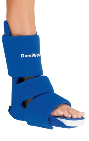 Dorsiwedge™ Night Splint