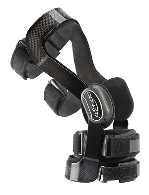 FULLFORCE Knee Ligament Brace